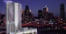 The W Residences Dallas